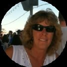 Debbie Bowes Avatar